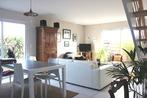 Vente Maison 4 pièces 107m² Audenge (33980) - Photo 3