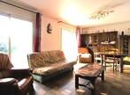 Vente Maison 7 pièces 138m² Bernin (38190) - Photo 3