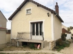 Vente Maison 3 pièces 65m² Viarmes - Photo 6