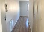 Renting Apartment 2 rooms 41m² Lure (70200) - Photo 7