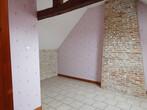 Vente Maison 4 pièces 96m² 5 KM EGREVILLE - Photo 9