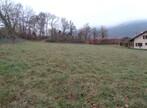 Vente Terrain 3 469m² Charavines (38850) - Photo 5