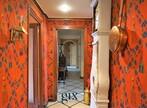 Vente Appartement 6 pièces 109m² Grenoble (38100) - Photo 15