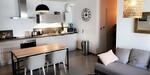 Vente Appartement 2 pièces 50m² MEYLAN - Photo 2