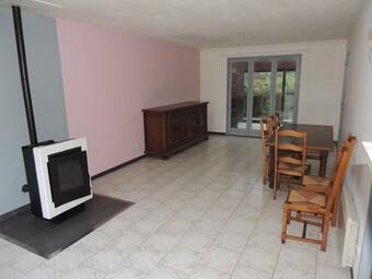 Sale House 5 rooms 90m² Étaples sur Mer (62630) - Photo 1
