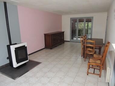 Vente Maison 5 pièces 90m² Étaples sur Mer (62630) - photo