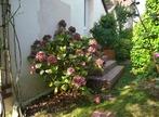 Vente Maison 4 pièces 100m² Vineuil-Saint-Firmin (60500) - Photo 18