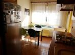 Vente Appartement 5 pièces 88m² Oullins (69600) - Photo 2
