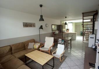 Vente Maison 3 pièces 80m² La Gorgue (59253) - photo