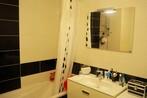 Sale Apartment 2 rooms 43m² Eybens (38320) - Photo 10