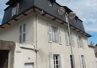Vente Maison 7 pièces 142m² Parthenay (79200) - photo