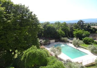 Location Appartement Montélimar (26200) - Photo 1