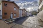 Vente Maison 5 pièces 97m² Claix (38640) - Photo 2