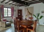 Vente Maison 5 pièces 160m² Ortaffa (66560) - Photo 19