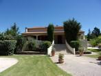 Sale House 10 rooms 200m² Saint-Ambroix (30500) - Photo 27