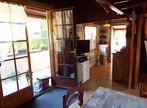 Vente Maison 4 pièces 58m² 10 MN SUD EGREVILLE - Photo 6