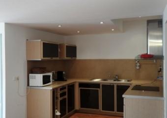 Vente Appartement 3 pièces 61m² Jouques (13490) - photo
