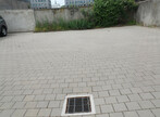 Vente Maison 12 pièces 326m² Mulhouse (68100) - Photo 6