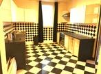 Vente Maison 5 pièces 115m² 5 MINUTES LENTIGNY - Photo 5