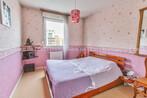 Vente Appartement 2 pièces 49m² Villeurbanne (69100) - Photo 5