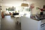 Sale House 6 rooms 190m² SAINT-EGREVE - Photo 8