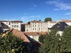 Vente Appartement 2 pièces 42m² La Rochelle (17000) - Photo 1