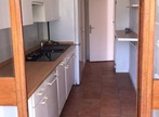 Renting Apartment 4 rooms 83m² Rambouillet (78120) - Photo 4