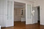 Location Appartement 5 pièces 105m² Nancy (54000) - Photo 2