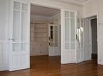 Location Appartement 5 pièces 101m² Nancy (54000) - Photo 2