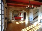 Sale House 6 rooms 160m² Grambois (84240) - Photo 2