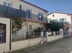 Location Appartement 3 pièces 66m² Bages (66670) - Photo 26