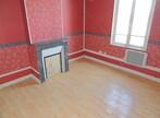 Vente Maison 4 pièces 65m² Chauny (02300) - Photo 1