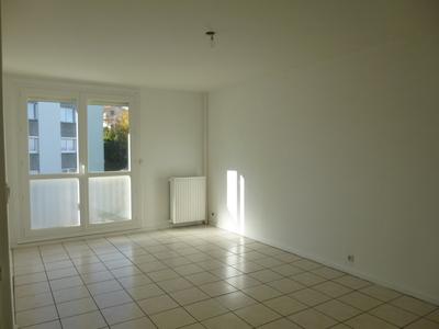 Vente Appartement 2 pièces 52m² Saint-Étienne (42000) - Photo 2