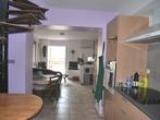 Vente Maison 3 pièces 90m² Saint-Hippolyte (66510) - Photo 8