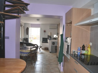 Vente Maison 3 pièces 90m² Saint-Hippolyte (66510) - Photo 1