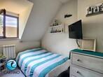 Vente Maison 3 pièces 36m² CABOURG - Photo 5