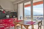 Vente Appartement 3 pièces 85m² Albertville (73200) - Photo 3