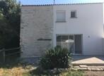 Vente Maison 3 pièces 63m² Angliers (17540) - Photo 9