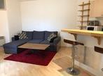 Vente Appartement 2 pièces 40m² Nantes (44000) - Photo 4
