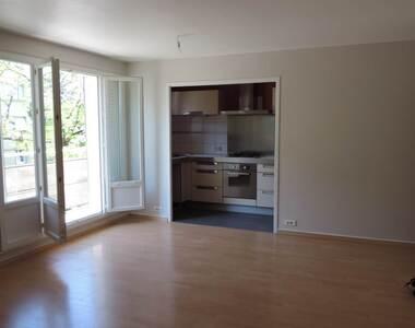 Location Appartement 3 pièces 66m² Valence (26000) - photo