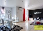 Vente Maison 4 pièces 94m² Mulhouse (68200) - Photo 2