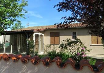 Vente Maison 102m² Peschadoires (63920) - Photo 1