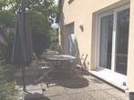 Location Maison 6 pièces 118m² Sélestat (67600) - Photo 3
