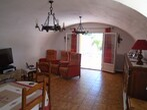 Vente Maison 7 pièces 193m² Font-Joyeuse - Photo 21