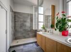 Sale Apartment 4 rooms 119m² Toulouse (31000) - Photo 9