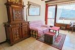 Vente Appartement 3 pièces 52m² Chamrousse (38410) - Photo 3