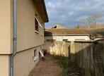 Vente Maison 4 pièces 85m² Randan (63310) - Photo 8