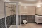 Vente Appartement 1 pièce 30m² Sallanches (74700) - Photo 2