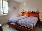 Vente Appartement 4 pièces 85m² Cran-Gevrier (74960) - Photo 4
