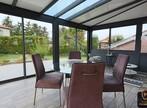 Vente Maison 6 pièces 130m² Magneux-Haute-Rive (42600) - Photo 28